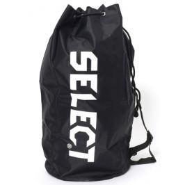 Pytel na míče Select Handball Bag