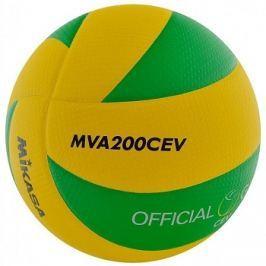 Volejbalový míč Mikasa MVA200CEV