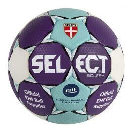 Házenkářský míč Select Solera 2017