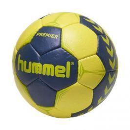 Házenkářský míč Hummel 1,5 Premier 2017
