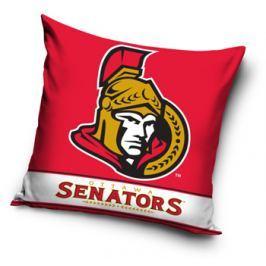 Polštářek NHL Ottawa Senators Povlečení, deky a ručníky