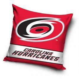 Polštářek NHL Carolina Hurricanes