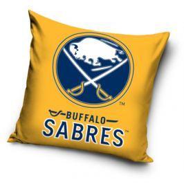 Polštářek NHL Buffalo Sabres