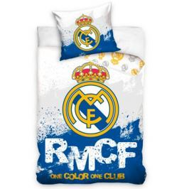 Povlečení Real Madrid CF RMCF