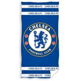 Osuška Chelsea FC Erb