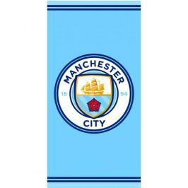 Osuška Manchester City FC