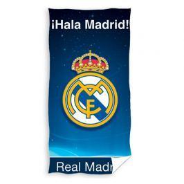 Osuška Real Madrid CF Hala Madrid