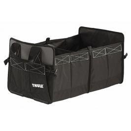 Taška Thule Go Box 8005