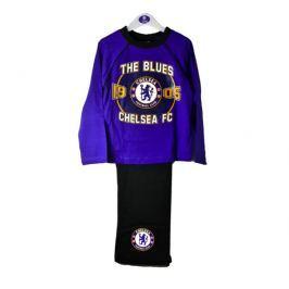 Dětské pyžamo Chelsea FC