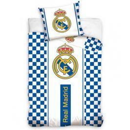 Povlečení Real Madrid CF Check