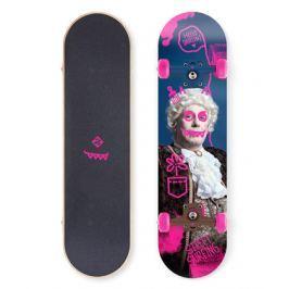 Skateboard Street Surfing Street Skate 31