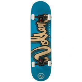 Skateboard Volten Big Logo Ace