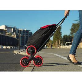 Víceúčelový vozík Top Shop